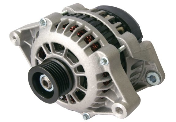 AES_Web_car-alternator